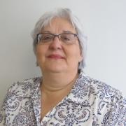 Angélica Carlini