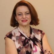 Patrícia Godoy Oliveira