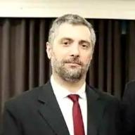 André Luiz Pontin