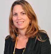 Claudia Paluszkiewicz