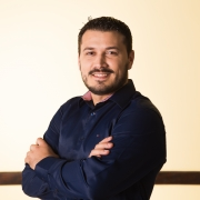 Paulo Vitor Patalo