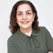 Fabiana Garcia