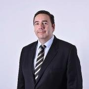 Dr. Felipe Chiarello