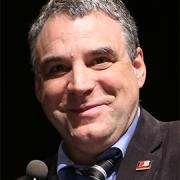 Dr. Ingo Wolfgang Sarlet