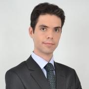 José Antônio Ziebarth