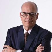Dr. José Francisco Siqueira