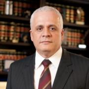 Ricardo Breier