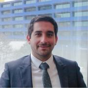 Carlos Wiesse