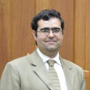 Daniel Francisco Nagao Menezes
