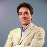 José Francisco Compagno