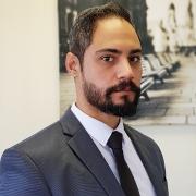 Luciano Pavarini