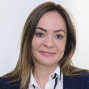 Fernanda Barroso Carneiro