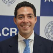 Humberto Mota Filho