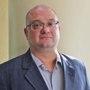 Marcus Vinicius de Carvalho