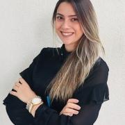 Natalie Assis