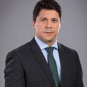 Washington Silva