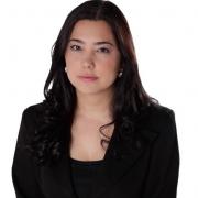 Irene Patrícia Nohara