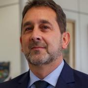 Joaquim Cunha Neto
