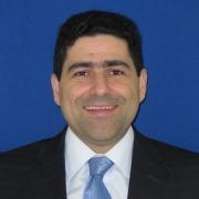 Murilo Chaim